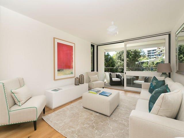 1a/45 Ocean Avenue, Double Bay, NSW 2028