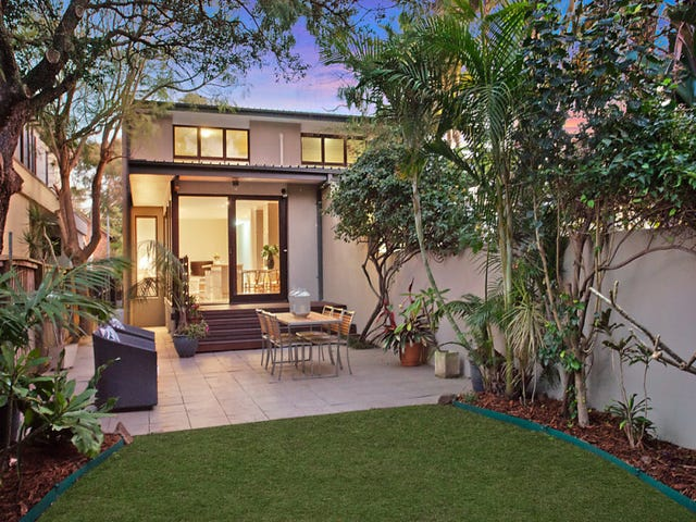 40 Golf Parade, Manly, NSW 2095