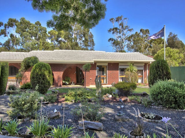 14 Second Ave, Tanunda, SA 5352