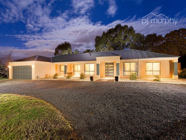 13 Riversdale Place, Wodonga, Vic 3690