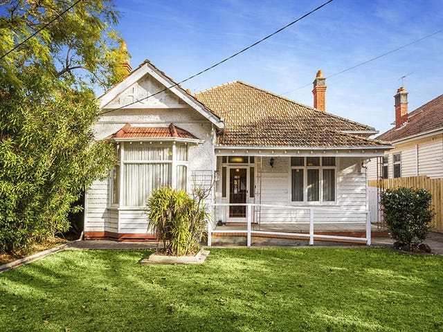 76 Downshire Road, Elsternwick, Vic 3185