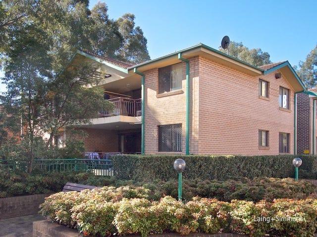 28/164 Station Street, Wentworthville, NSW 2145