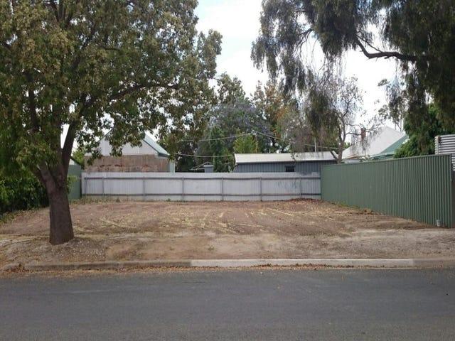 2A Centenary Avenue, Nuriootpa, SA 5355