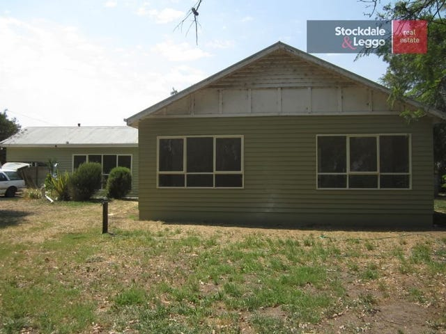 295 14 Mile Road, Garfield, Vic 3814