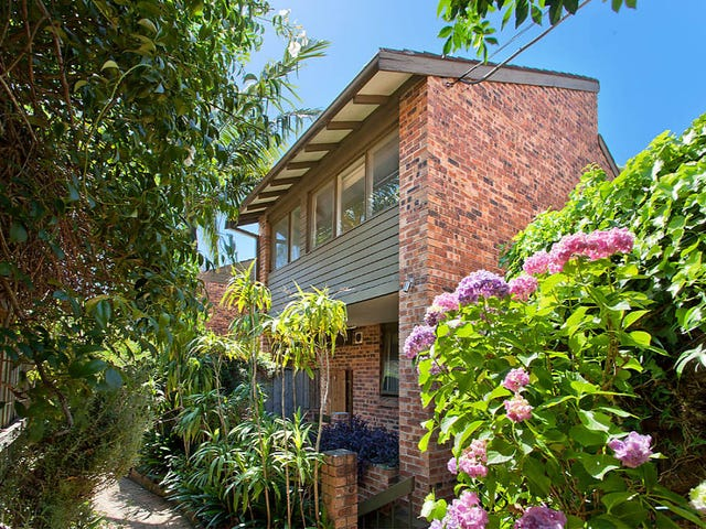 3/40 Waters Road, Neutral Bay, NSW 2089
