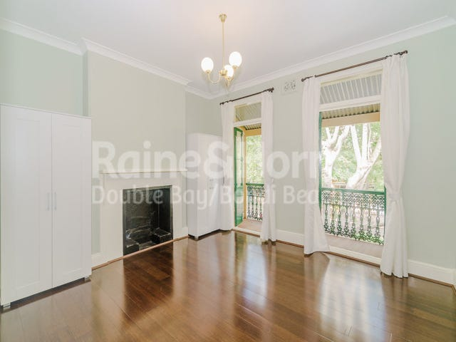 56 Kent Street, Millers Point, NSW 2000