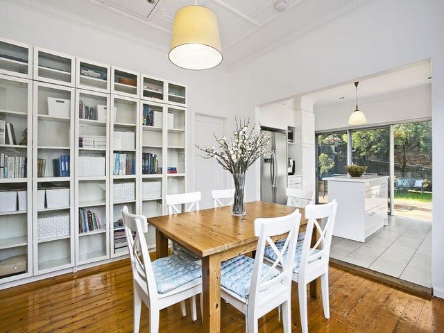 13 Ruby Street, Marrickville, NSW 2204