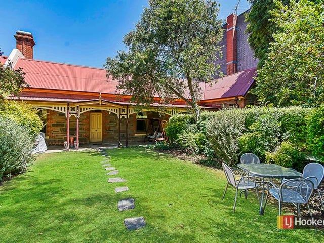 226 Angas Street, Adelaide, SA 5000