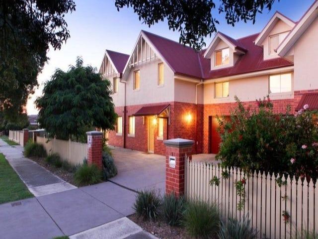 2/537 Schubach Street, Albury, NSW 2640