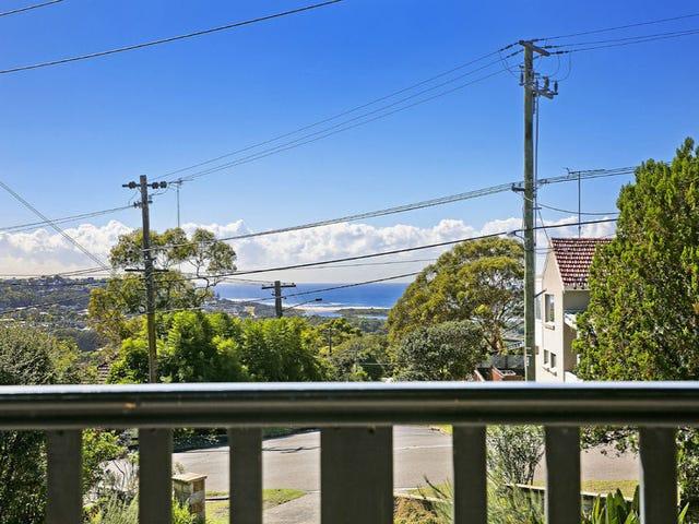 240 Alfred Street, Narraweena, NSW 2099
