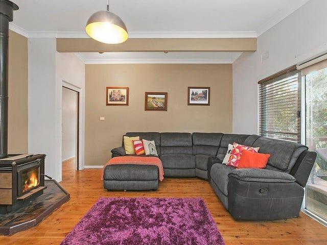 1 Doone Street, Barrack Heights, NSW 2528