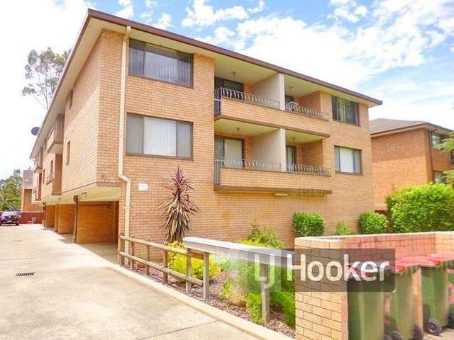 8/21 Caroline Street, Westmead, NSW 2145