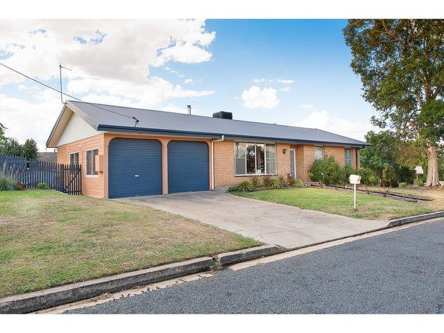1041 Yensch Avenue, North Albury, NSW 2640