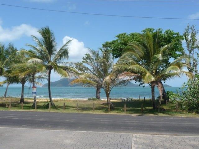 50 Midshipman Street, South Mission Beach, Qld 4852