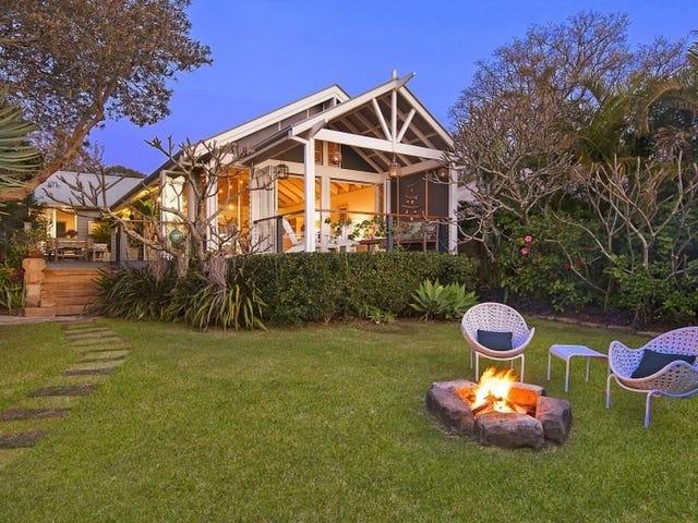 15 Harley Rd, Avalon Beach, NSW 2107