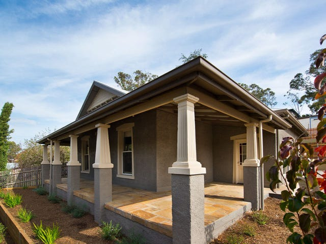 107 Gingell Street, Castlemaine, Vic 3450