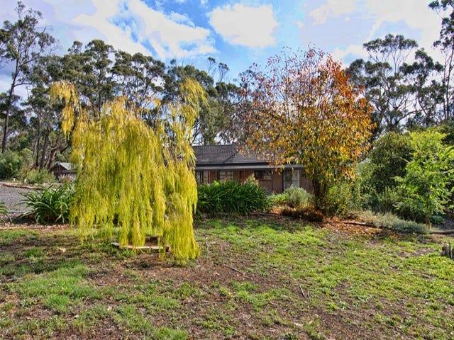 52 Lavender Farm Road, Woodend, Vic 3442