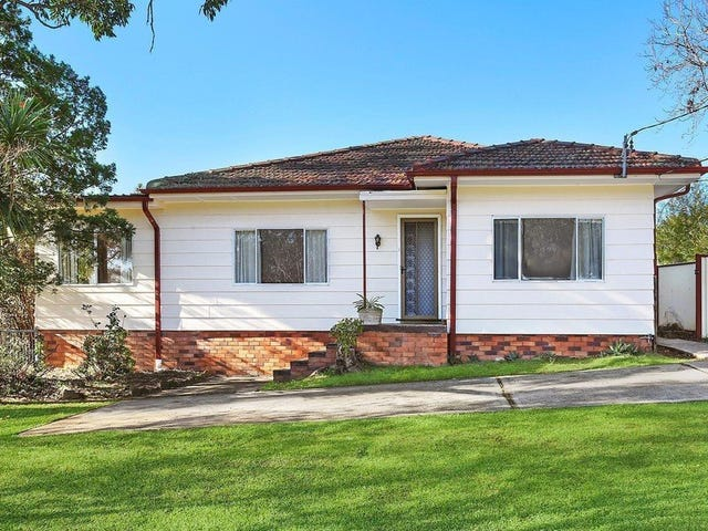 26 Somerville Road, Hornsby Heights, NSW 2077