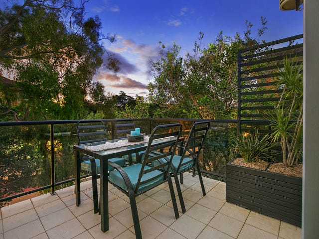 6/1 Clyde Road, Dee Why, NSW 2099