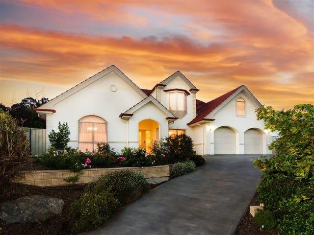 16 Silverwood Drive, Mount Barker, SA 5251