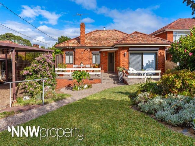 96 Bellevue Avenue, Eastwood, NSW 2122