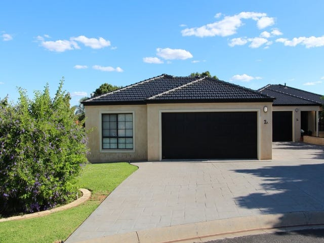 2A Worfolk Place, Griffith, NSW 2680