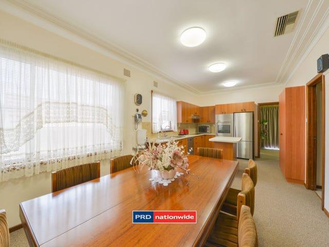 20 Mahony Avenue, Tamworth, NSW 2340