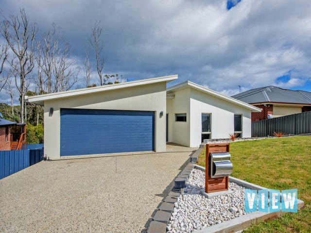 27 Georgiana Street, Devonport, Tas 7310