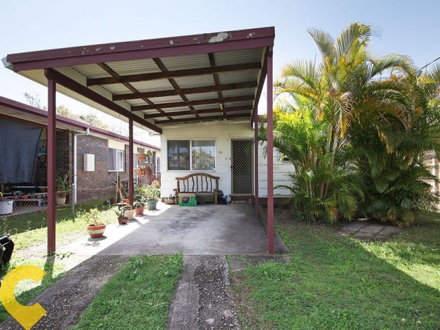 25 Rosemary Street, Caboolture South, Qld 4510