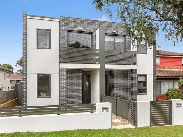 97A Staples Street, Kingsgrove, NSW 2208