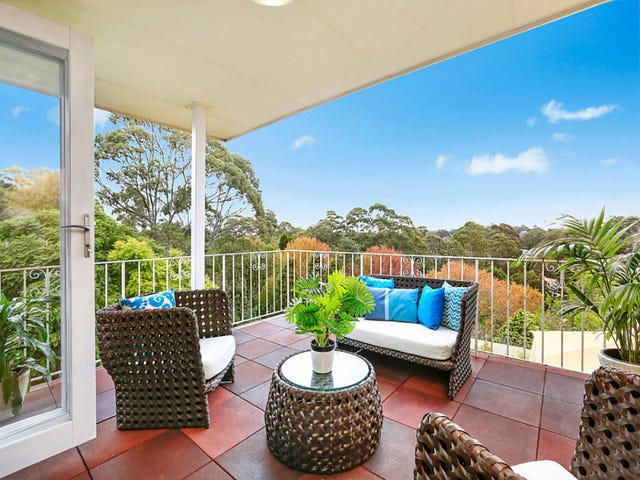 42/1012 Pacific Highway, Pymble, NSW 2073