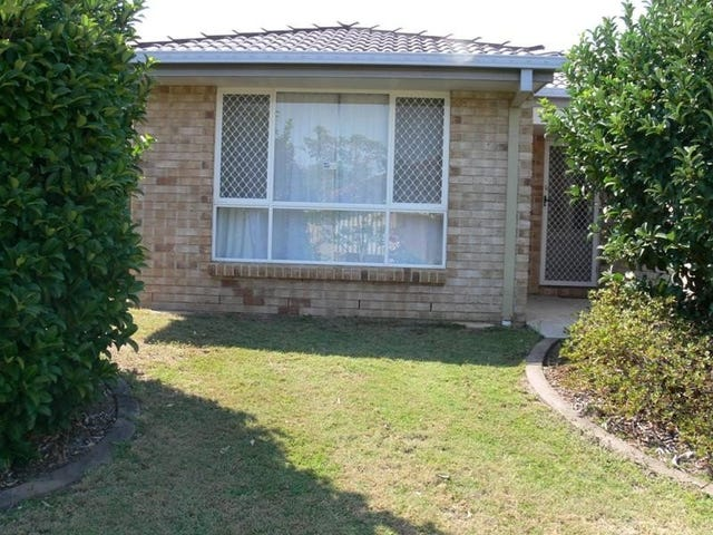 47 Hilltop Place, Banyo, Qld 4014