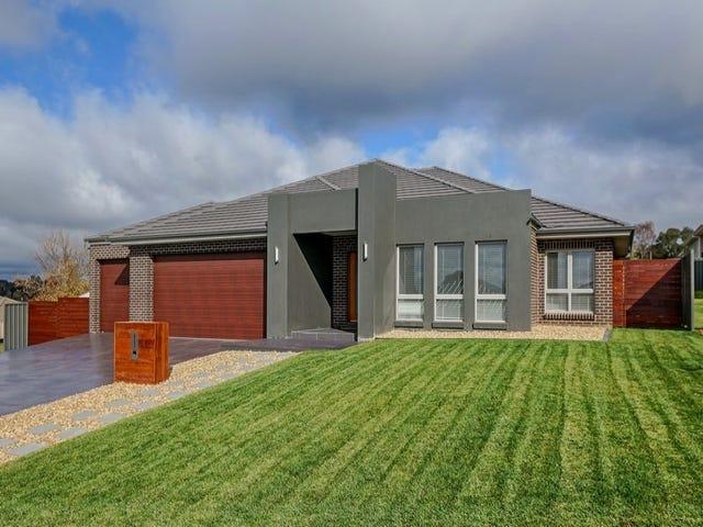 25 Centennial Crescent, Orange, NSW 2800