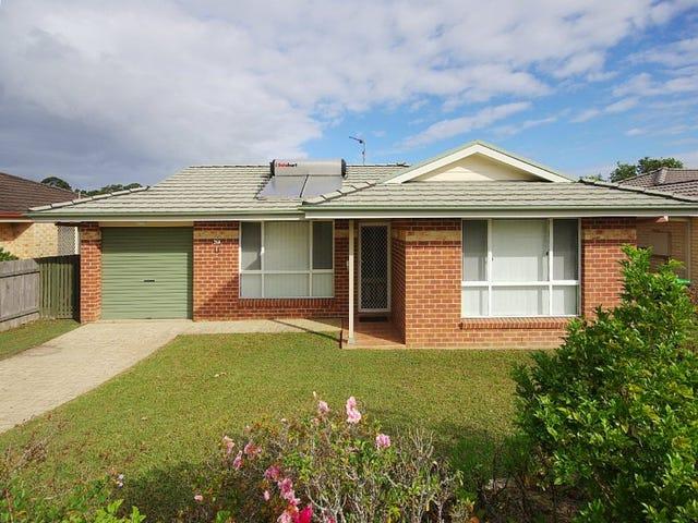 26a Sunbird Crescent, Boambee East, NSW 2452