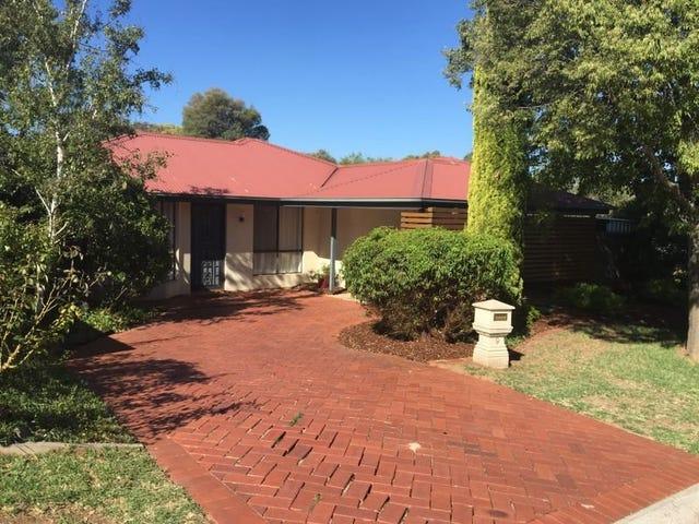 9 West Court, Golden Grove, SA 5125