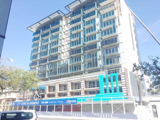 504/271-281 Gouger Street, Adelaide, SA 5000