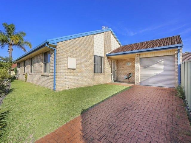 24 Aurora Court, Warners Bay, NSW 2282