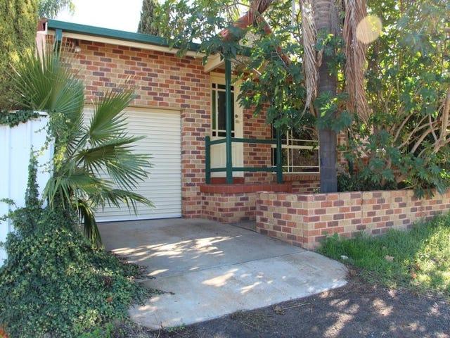 5/2 Kookora Street, Griffith, NSW 2680