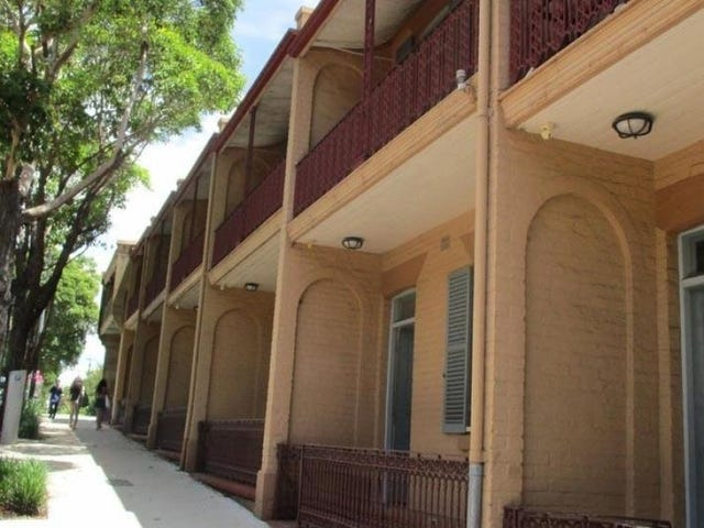 78 Mary Ann Street, Ultimo, NSW 2007