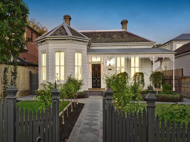 13 Fermanagh Road, Camberwell, Vic 3124