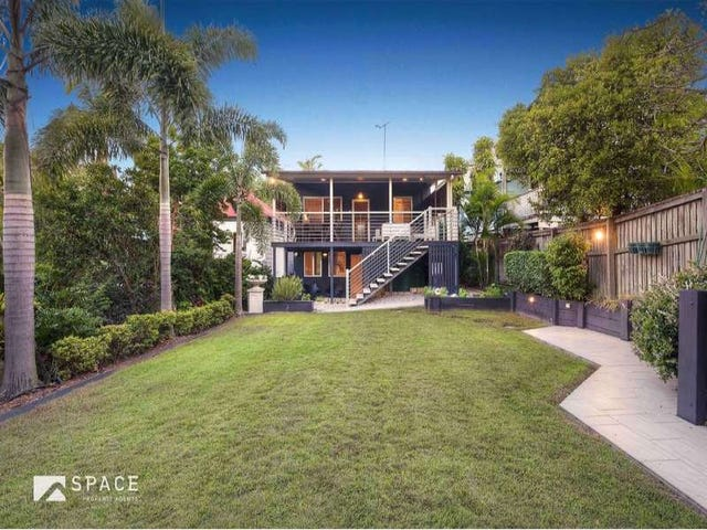 14 Princess Street, Paddington, Qld 4064