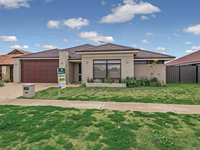 46 Marlin Way, Singleton, WA 6175