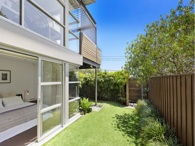 11 Sheridan Place, Manly, NSW 2095