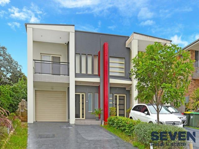 33 Hart St, Dundas Valley, NSW 2117