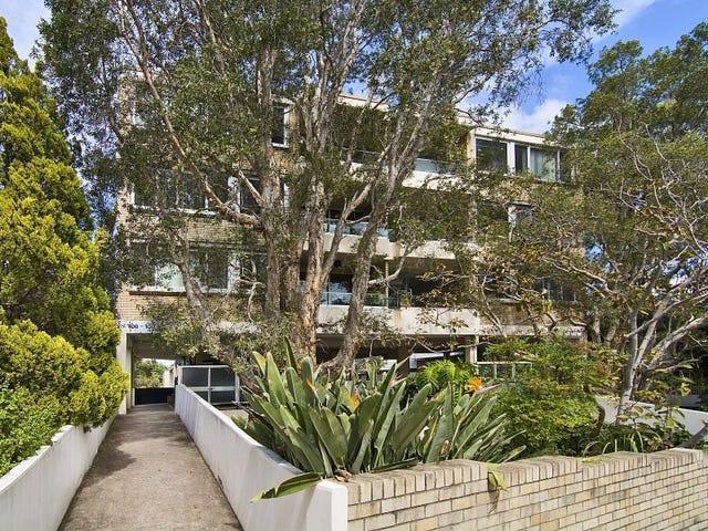 12/106 Bay Road, Waverton, NSW 2060
