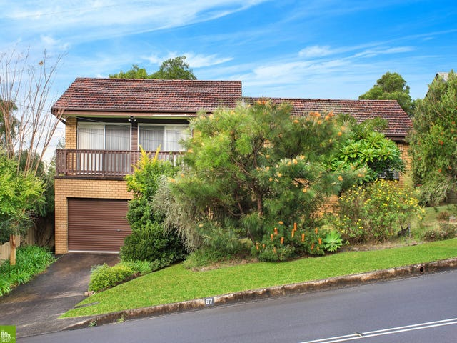 67 Uralba Street, Figtree, NSW 2525