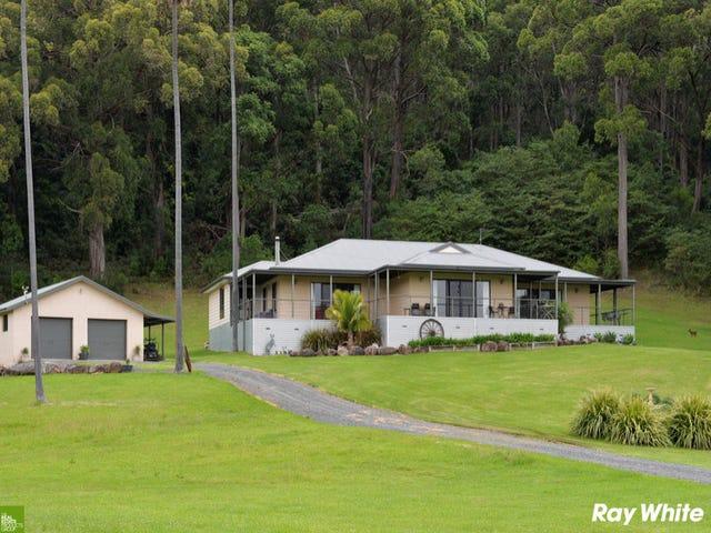 147 Yellow Rock Lane, Albion Park, NSW 2527