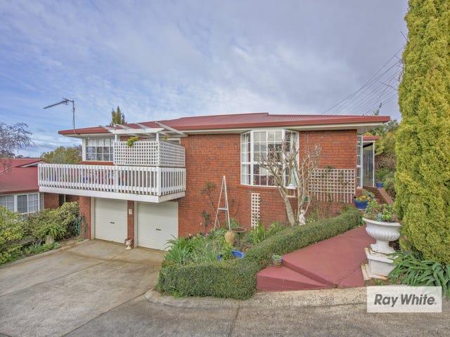 1/111 Brickport Road, Park Grove, Tas 7320