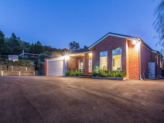 190 Moorooduc Highway, Mount Eliza, Vic 3930