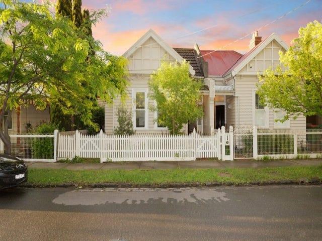 11 The Crescent, Footscray, Vic 3011